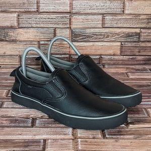 Teadsafe Slip Resistant Work Shoes - Women's 7